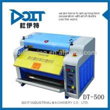 Corne manchon DT-500