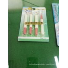 Blister Pack for Electronic Cigarette (HL-112)