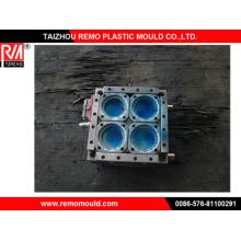 RM0301059 Moulage par injection de bouchon