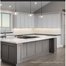 Wholesale Cheap Custom Apartment Kitchen Cabinet for you