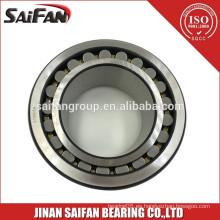 Cojinete del mezclador concreto 110 * 180 * 74/82 579905AA Rodamiento
