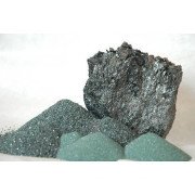 Good Quality Silicon Carbide