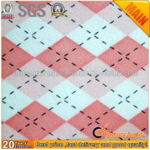 Printed Non Woven Fabrics Wholesaler