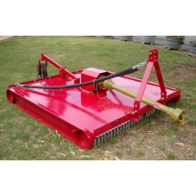 3 point link mower-slasher