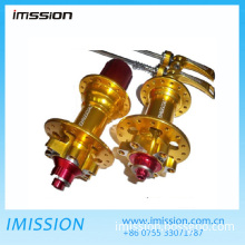 High demand specialized bike parts