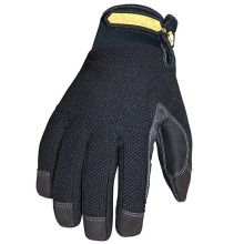 High Quality for Fighting Gloves Waterproof Deforestation Keep Warm Equipment Training Gloves supply to France Supplier