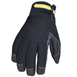 Waterproof Deforestation Keep Warm Equipment Training Gloves