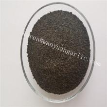 Wanyuan garlic black garlic