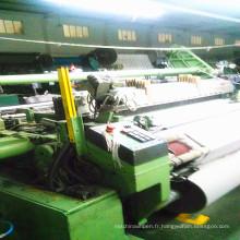 6 machines à tisser à haute vitesse Dornier à la vente