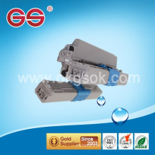 Best quality compatible C310 C330 C510 C530 for OKI toner cartridge