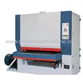 New Technology Plywood Veneer Sanding Machine