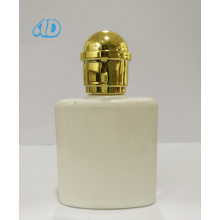 Ad-P191 Spray Glass Color Perfume Bottle 25ml