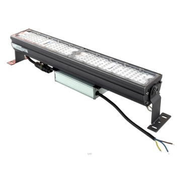 Modul 100W LED Linear High Bay Light