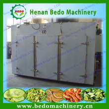 Electric Vegetable And Fruit Drying Machine Dehydrator