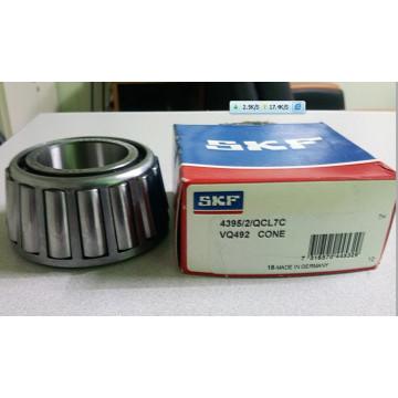 OEM SKF Auto Wheel Bearing