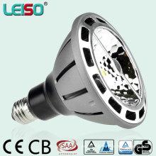 1200lm 3000k CREE Chip LED PAR38 Ampoule de Leiso (LS-P720)