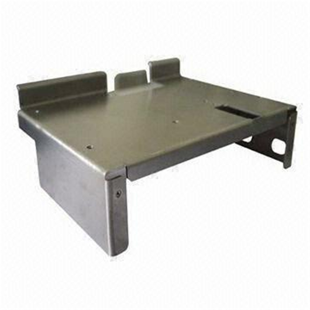High Precision Stainless Steel Stamping Accessories price