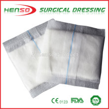 Henso Surgical Absorbent ABD Pad