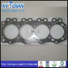 Gute Qualität für Zylinderkopfdichtung für Mazda Auto