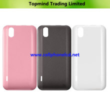 Mobile Phone Battery Back Cover for LG Optimus P970