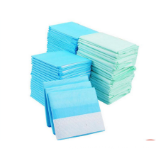Non Woven Pet Toilet Cat Training Urine Pad