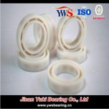 6000 Full Ceramic Deep Groove Ball Bearing