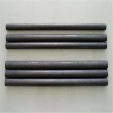 High temperature resistant graphite rod