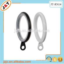 Duschvorhang Metall Öse Ringe, Vorhang Ringe
