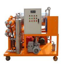 ZJB9KY-HB-150 Insulation Oil Purifie