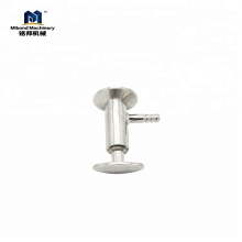 Excellent Material  Quality Reasonable Price Pipe Fitting Names And Parts