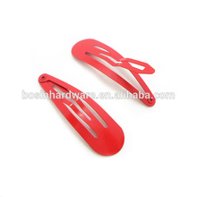 Fashion High Quality Metal Girls Hair Clip