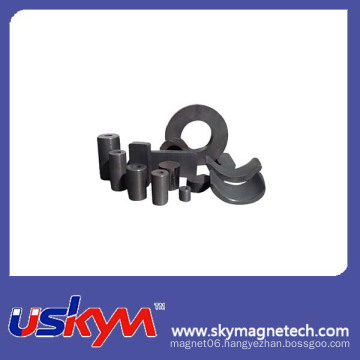 Speaker Ferrite Magnet for Sell