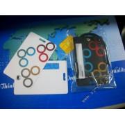 Travel Tag,Travel Tag supply,Travel Tag printing