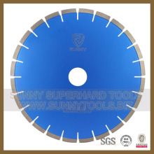 Diamond Tools for Processing Stone and Cutting Stone