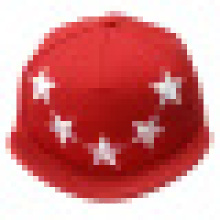 Baseball Cap with Small Soft Peak SD17