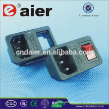 Switch And Socket / Tabletop Extension Socket / Power Strip