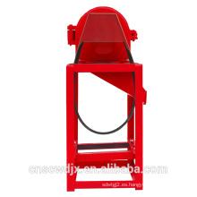 DONGYA 9FC-15 0202 Nuevo molinillo de pimienta eléctrico para la venta