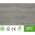 LVT SPC Floor with EIR surface