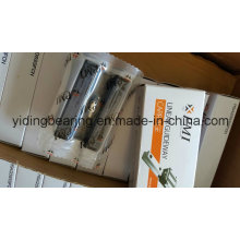 PMI Marca Linear Motion Bearing and Rail Msa15e Msa30e Msa35e Msa45e Msa55e Msa65e