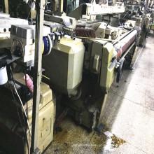 Segunda mão Smit Tp500 máquina de tecelagem Rapier para Venda