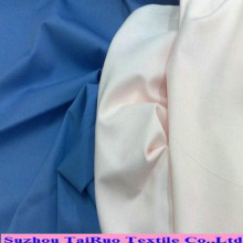 100% Polyester Micro Twill Peach Skin for Garment