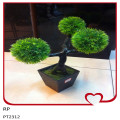 Large Outdoor Topiary Artificial Pine Trees For Sale