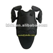 Gilet pour le système de protection corporelle KL-105