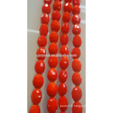 czech crystal beads wholesale
