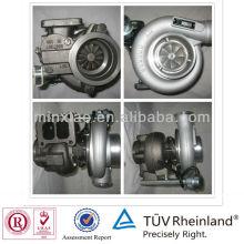 Turbocargador PC300-7 P / N: 6743-82-8220 3597808 4038421 3597311/2 3597809/10/11 Para Motor S6D114