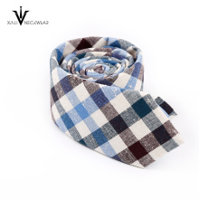 High Quality Cheap Mens Designed Ties