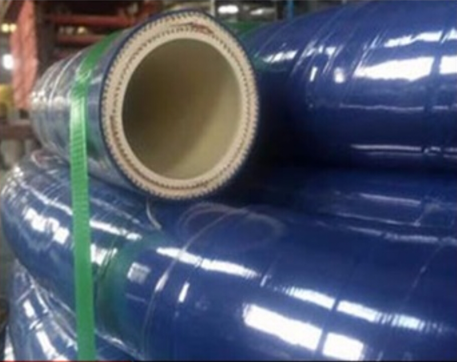 CHEMCIAL HOSE DELIVERY