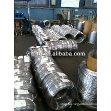 316 stainless steel wire for bandage