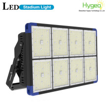 high power ip65 1440W football field lighting