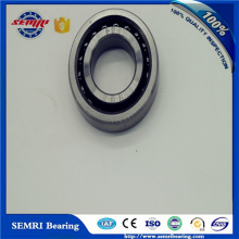 China Bearing Factory of Angular Contact Ball Bearing (B7008C)
